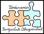 Logo_foerderverein-burgschule-obergr_115