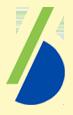 Logo Stadt Bruchsal