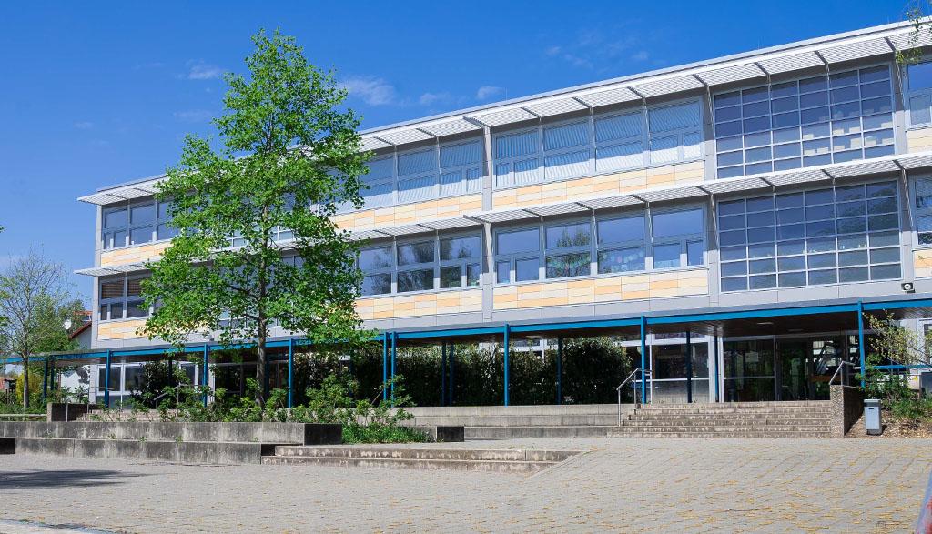 header1_schule
