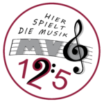 Logo Musikverein Obergrombach