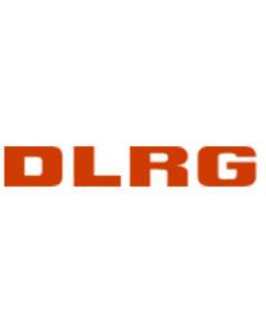 logo-dlrg-bruchsal