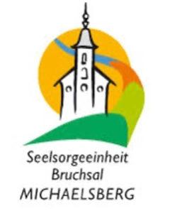 Logo SE Bruchsal Untergrombach