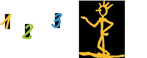 team-title-icon-burgschule_m