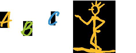 team2-title-icon-burgschule_m
