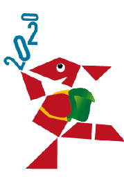kaenguruh-wettbewerb-logo