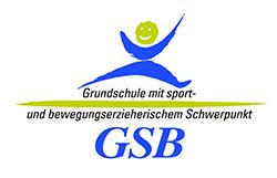 GSB-Logo1